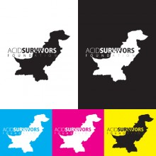 Acid Survivors Logo